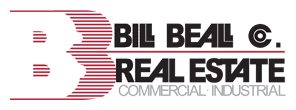 Bill Beall Real Estate